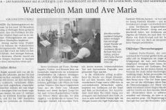 Zeitung2