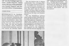 Zeitung4