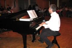 Grossmann klavier 2.
