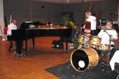 Grossmann klavier combo 2.